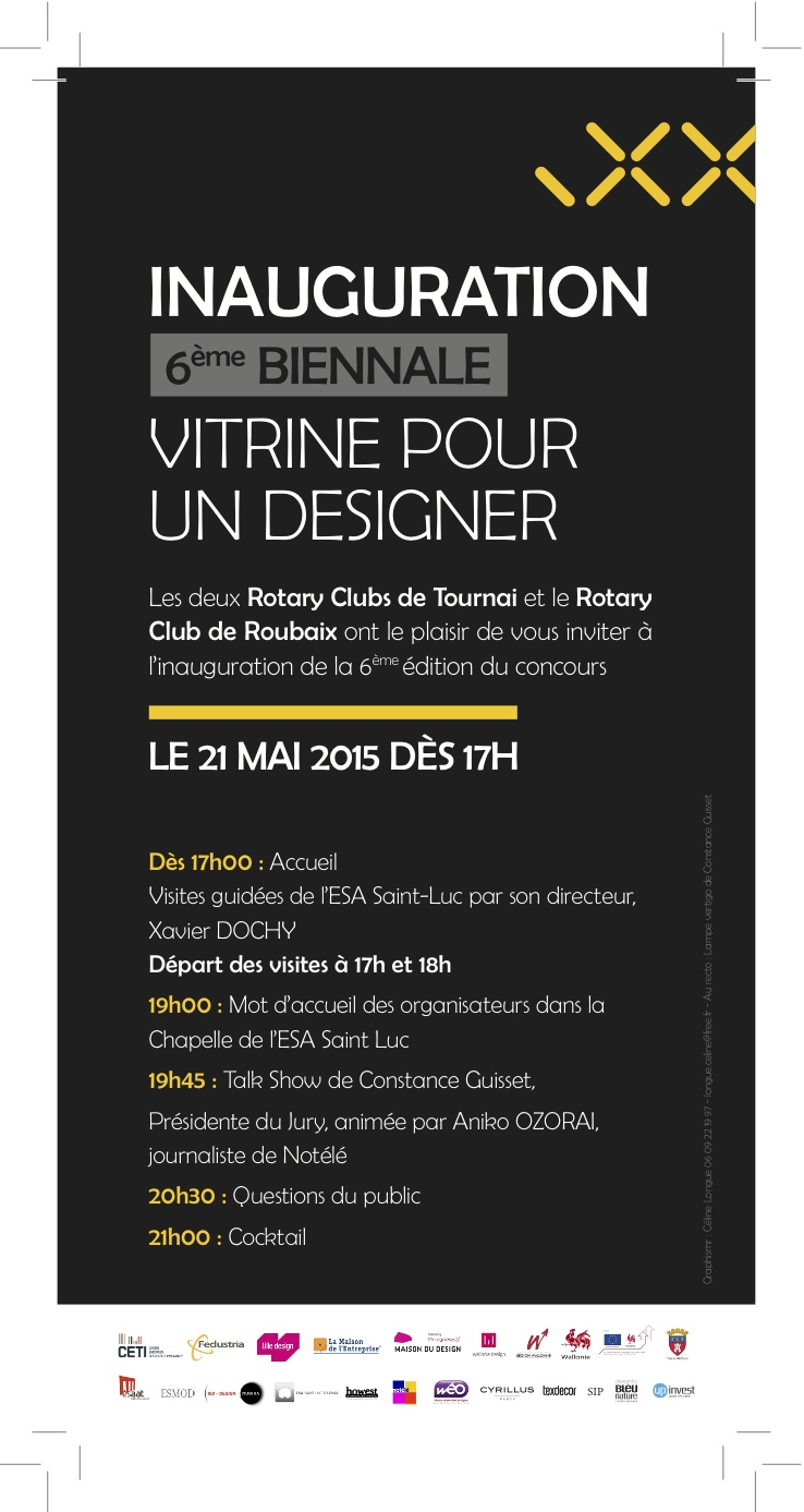 Invitation 2 Vp1D 2015 v2 14.04.2015