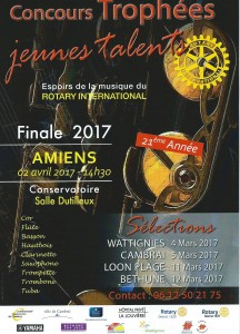 concours-jeunes-talents-2017-rotary