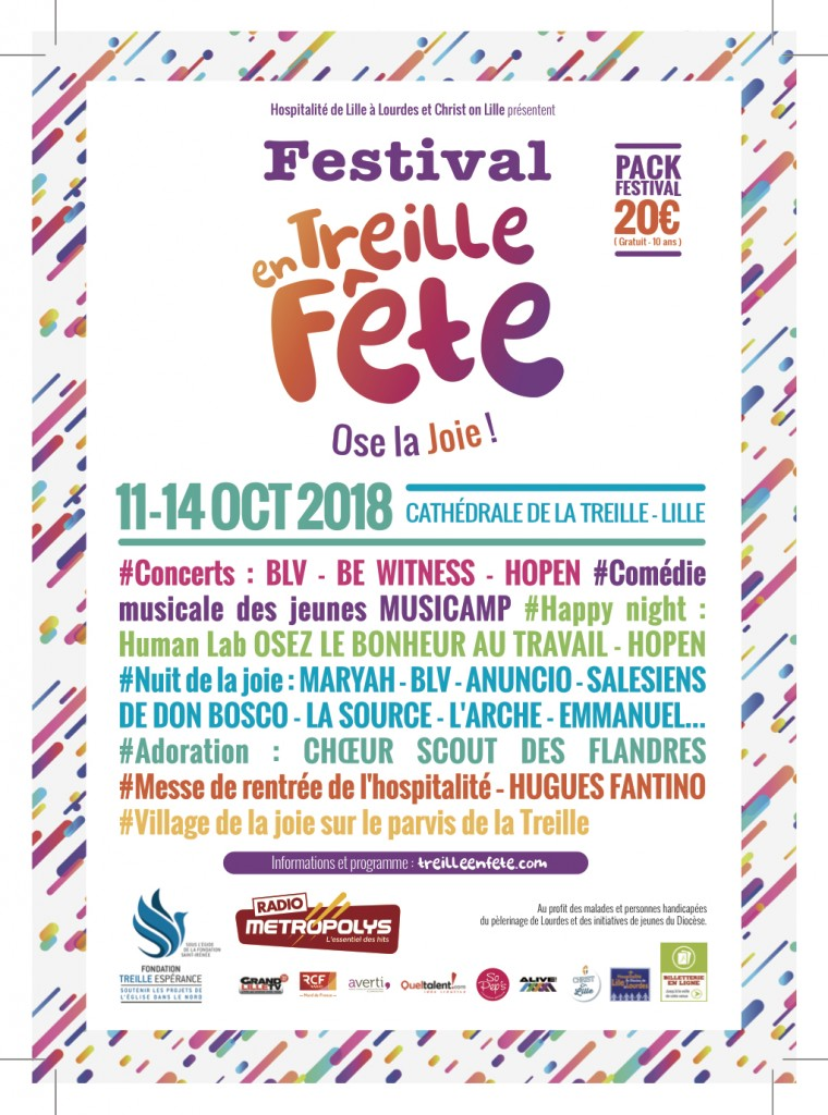 FLYER-TREILLE EN FETE1